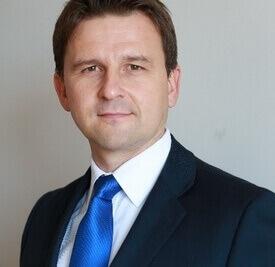 - Компания «Андреас Штиль АГ & Ко» -